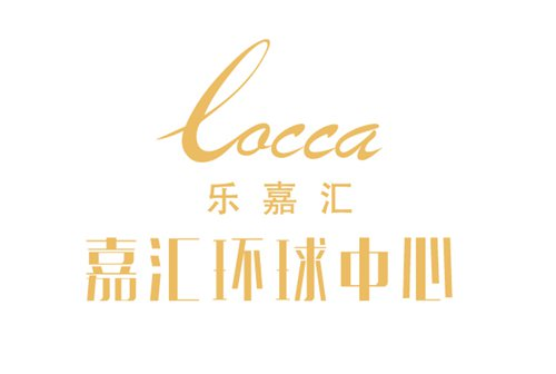 logo logo 标志 设计 矢量 矢量图 素材 图标 500_336